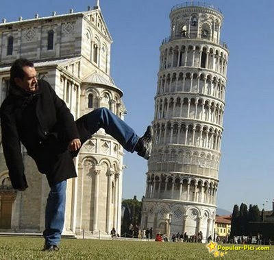 pisa-leaning-tower-illusion.jpg
