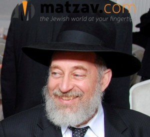 Shlomo-Chaim-Kanarek-300x274.jpg
