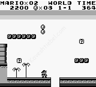 69752-Super_Mario_Land_(World)-2.png