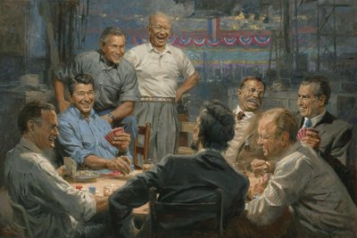 6359837381879659161718670959_us-presidents-poker-painting-grand-gang.jpg