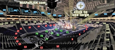 barclays-center-brooklyn-seating-chart-02-View-from-Section-111-Row-6-Seat-12-End-stage-concert-Virtual-3d-floor-map.jpg