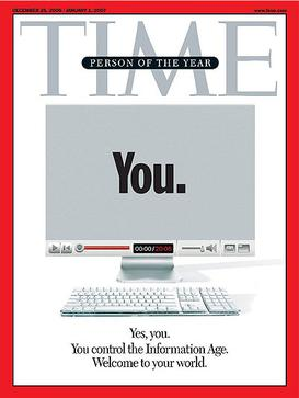 Time_youcover01.jpg