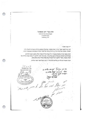 Ezras Nashim Letters of Support-1.jpg