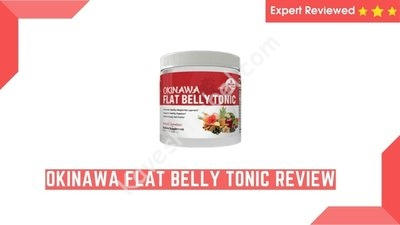 Okinawa-Flat-Belly-Tonic-Review-1024x576.jpg