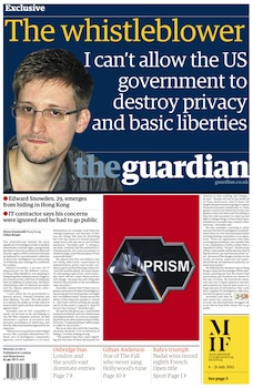 The_Guardian_front_page_10_June_2013[1].jpg